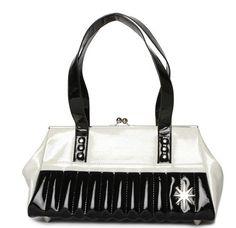 ac4e77df61 23 Best Cheap fake Designer Handbags From China images