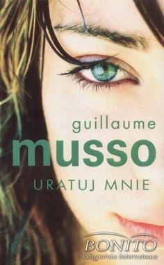 Okładka książki Uratuj mnie Books, Movies, Movie Posters, Natalia Oreiro, Magick, Libros, Films, Book, Film Poster