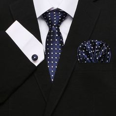 2018 new design Mens Formal Silk Ties Blue Checks Purple blue plaid Neck Tie set handkerchiefs cufflink Jacquard Wedding Sets Wedding Men, Wedding Suits, Formal Wedding, Novelty Ties, Wooden Bow Tie, Wool Tie, Cufflink Set, Mens Silk Ties, Men Formal