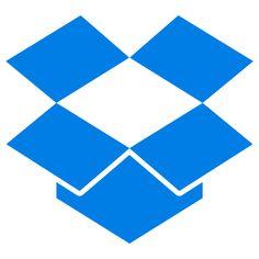 New Ios, Ios 8, Facebook Messenger, Evernote, Desktop, Ios Icon, Geek News, The End Is Near, Disco Duro