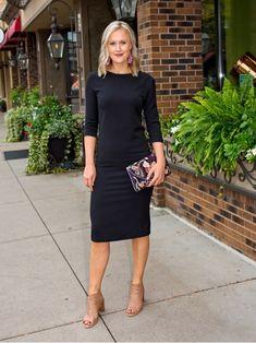 7155e2863e 67 Best Skirts & Dresses For Tall Girls images in 2019 | Dress skirt ...