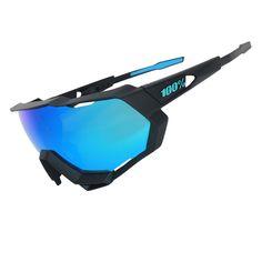 Comprar Peter sagan speedtrap 2018 Ciclismo Ao Ar Livre Óculos de Mountain  Bike Óculos de Bicicleta Esporte Óculos De Sol Dos Homens Mulheres MTB  Ciclismo ... 0b052b4629