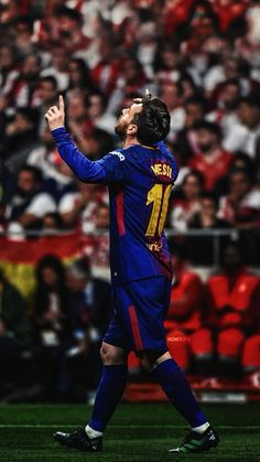 Messi Best Football Players, Football Memes, Soccer Players, Fc Barcelona, Lionel Messi Barcelona, Lionel Messi Wallpapers, Argentina National Team, Leonel Messi, Messi 10