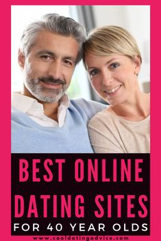 In this article you will find amaizng and best relationship tips or marriage tips. Best Online Dating Sites, Best Dating Sites, Dating Tips For Men, Dating Advice, Dating Over 40, Signs He Loves You, Understanding Men, How To Gain Confidence, 40 Years Old