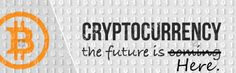 Are you ready to profit from your investments in the coming years?   If you have invested in cryptocurrency, especially Bitcoin, it is definitely going to benefit you in the future.   TRADE COIN CLUB (TCC) is a platform that has its own specialized automated trading software developed by a team of professionals that you can use when you become a member and the trading is done with the TOP 10 cryptocurrencies of the day.   Imagine the potential of your earnings when you invest in this trading…