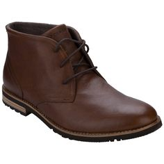 Mens Ledge Hill 2 Chucka Boot