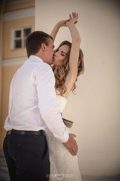 Stylish wedding of Mari & Alex . Photo shooting in July 2014. Photographer Malkina Marina. For contacts malkina.mari@gmail.com