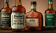 whiskey labels - Google Search