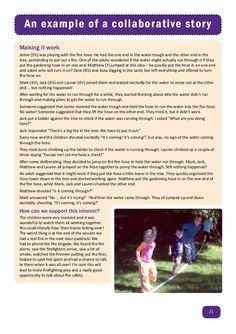 mirror learning story infant - Google Search Learning Stories, Make It Work, Childcare, Teaching Resources, Infant, Templates, Activities, How To Plan, Education