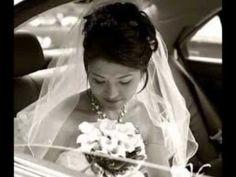 canciones para boda.wmv - YouTube
