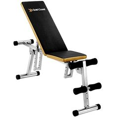 Gold Coast Weight Lifting Home Gym Adjustable Folding Sit... https://www.amazon.co.uk/dp/B00RBKTX8C/ref=cm_sw_r_pi_dp_ppArxbAGY582G