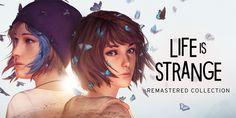 Im Rahmen der Nintendo Direct E3 | 2021 kündigte Square Enix die Veröffentlichungen von Life is Strange Remastered Collection und Life is Strange: True Colors für die Nintendo Switch an. Während Life is Strange: True Colors am 10.09.2021 für den PC,…