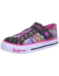 Amazon.com: Girls shoes