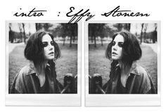 Effy Stonem Skins collage