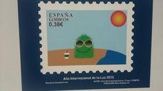 expo sellos