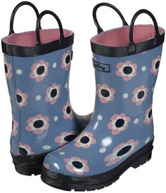 cbbb80070904 Hatley Rubber Boot on shopstyle.com
