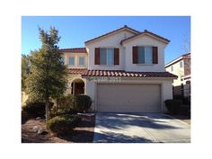 Las Vegas Homes on 6085 AMAZING GRACE CT, Las Vegas, NEVADA 89148 which is listed for $219,000 wtih 5 Bedrooms, 3 Total Baths  and 2678 square feet of living space. To see more Las Vegas Homes & Las Vegas Real Estate, start your search for Las Vegas homes on our website at www.lvshortsales.com. Click the photo for all of the details on the home.