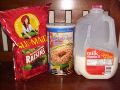 Crock Pot Oatmeal ~Breakfast In Bed!~   Southern Plate