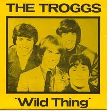 Wild Thing (The Troggs)