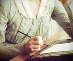 Julianne Donaldson: Five Tips for Writing a Letter, Jane Austen Style Jane Austen, Beatrix Potter, Classic Literature, Green Gables, Pride And Prejudice, Story Inspiration, Simple Pleasures, Love Letters, In This Moment