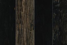 Need hardwood flooring in New Jersey? Gorsegner Brothers offers installing, sanding, refinishing and more for all your flooring needs! Wood Flooring Options, Maple Wood Flooring, Maple Floors, Hardwood Floors, Mohawk Flooring, Concrete, Black Floor, Painting, Studio