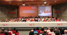 Manuel Robles, exalcalde de Fuenlabrada y presidente del PSOE de Madrid, ha asegurado hoy que su propuesta de moción de censura a Cristina Cifuentes, fue una reflexión personal.