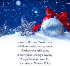 Christmas Star, Christmas Wishes, Christmas And New Year, Christmas Cards, Merry Christmas, Xmas, Live Wallpapers, Wallpaper Backgrounds, Christmas Live Wallpaper