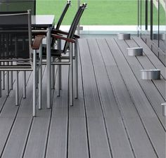 Wholesale Cheap Deck Flooring Uk