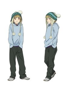 Noragami Yukine All Anime, Manga Anime, Anime Boys, Noragami, Yukine Cosplay, Yuu, Anime Characters, Fictional Characters, Cartoon Drawings