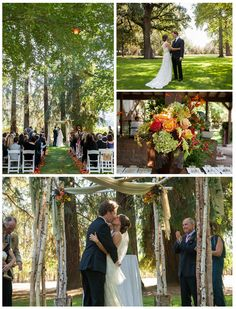 Charles Krug Winery: Rustic Italian Food Inspiration designed by Kathy Higgins & Paula leDuc catering on I Do Venues:  http://www.idovenues.com/wedding-venues/napa-valley-wedding-venues-charles-krug-winery/