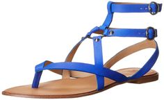 Joe's Jeans Women's Victor Gladiator Sandal >>> New and awesome outdoor gear awaits you, Read it now  - Gladiator sandals