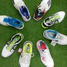 7 Cricket Shoes ideas   cricket, shoes