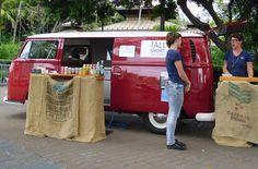 tall-short-espresso-vintage-volswagen-coffee-kombi