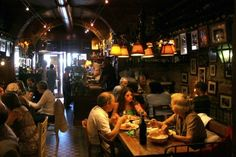 Ristorante Za'za' Firenze ... One of the 6 best places to eat in Florence