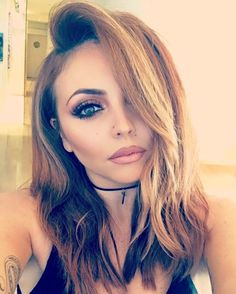 See this Instagram photo by @jesynelson • 168.8k likes