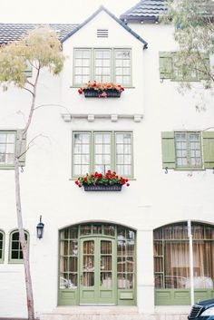 Carmel City Guide | The Style Scribe