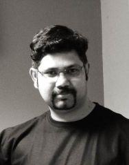 "Listen to Pradeep Soundararajan, Co-Founder - Moolya Software Testing talk on ""Context Driven Mind Mapping"""