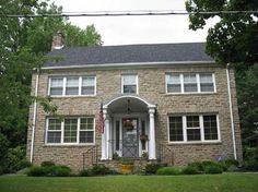 1885 Colonial  Woodstown, New Jersey