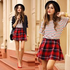 http://fashioncoolture.com.br/ Instagram @fashioncoolture https://instagram.com/fashioncoolture/