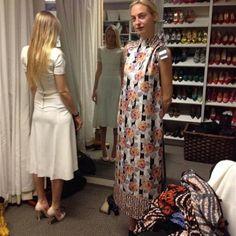 CHIC HAPPENS: Inside a Vogue Fashion Shoot | Clarins Beauty Flash Blog    http://beautyflashblog.com/fashion/112/chic-happens-inside-a-vogue-fashion-shoot?utm_source=Pinterest_medium=Post_campaign=BFB