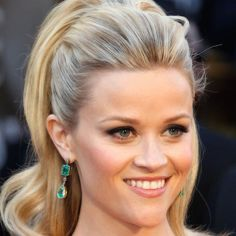 Google Image Result for http://weddingphotography.com.ph/wp-content/uploads/2011/05/17-modern-bridal-makeup-ideas-from-celebrities-reese-witherspoon.jpg