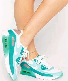 online store dd095 9c6a3 ... denmark nike air max 90 infrared. ill take justene jaro too if she  comes with
