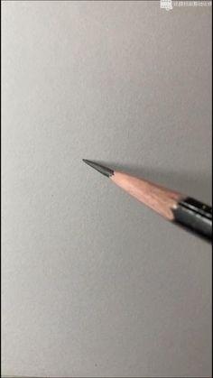 Cool Pencil Drawings, Art Drawings For Kids, Art Drawings Sketches, Drawing For Kids, Cartoon Drawings, Easy Drawings, Kids Art Galleries, Art Kits For Kids, Monkey Crafts