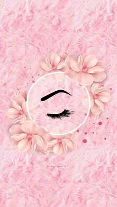 27 pink flower covers - Free Highlights covers for stories Pink Instagram, Story Instagram, Instagram Logo, Pink Wallpaper, Wallpaper Backgrounds, Iphone Wallpaper, Makeup Wallpapers, Cute Wallpapers, Lash Quotes