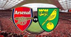Arsenal vs Norwich LIVE STREAM Free Live Football, Live Football Match, Live Football Streaming, Live Tv Streaming, Nba Updates, Spartan Sports, Liga Premier, Nba Live, Transfer Rumours