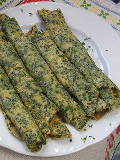 Zucchini, Vegetables, Food, Pancakes, Essen, Vegetable Recipes, Meals, Yemek, Veggies