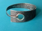 Image Detail for - DESIRE Jewellery & Silversmithing Fair - Gallery A
