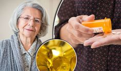 A NEW study has revealed that adding vitamin D to usual asthma treatments can…