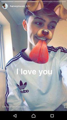 Pin 🥀 @yaragodoyy Love Him, I Love You, My Love, Boy Celebrities, Dream Guy, Cute Shirts, My Man, Cute Boys, Flirting