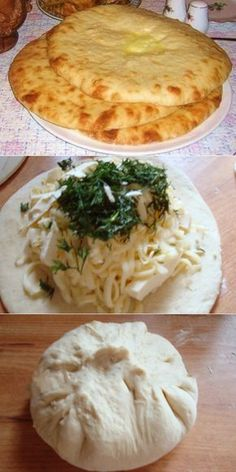 Russian Dishes Recette Weight Watcher Pizza Burgers Most Delicious Recipe Turkish Recipes Ukrainian Recipes Russian Recipes Stuffed Bread Dinner Party Menu Heart Healthy Recipes, New Recipes, Cooking Recipes, Favorite Recipes, Russian Recipes, Turkish Recipes, Easy Vegan Meatballs Recipe, Dinner Party Menu, Albondigas